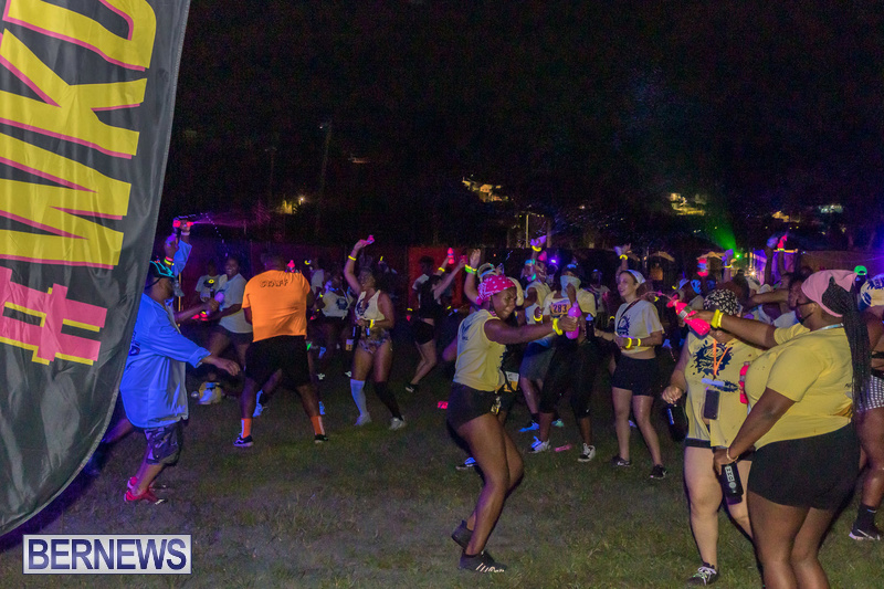 Bacchanal Run Bermuda party July 2021 DF (10)