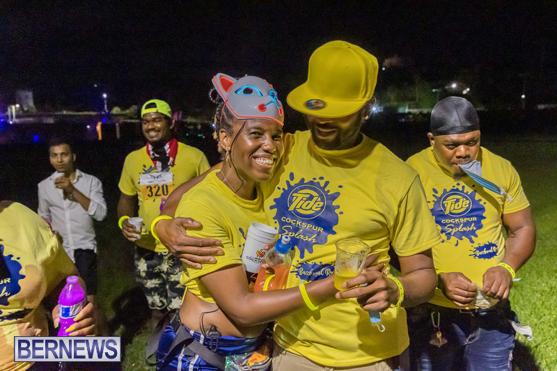 Bacchanal Run Bermuda party July 2021 DF (11)