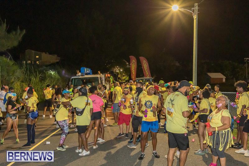 Bacchanal Run Bermuda party July 2021 DF (13)