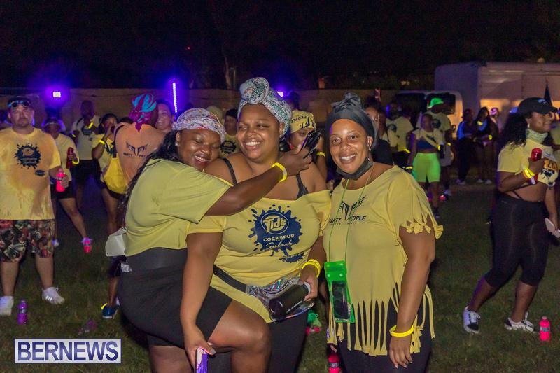 Bacchanal Run Bermuda party July 2021 DF (2)