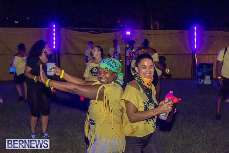 Bacchanal Run Bermuda party July 2021 DF (3)