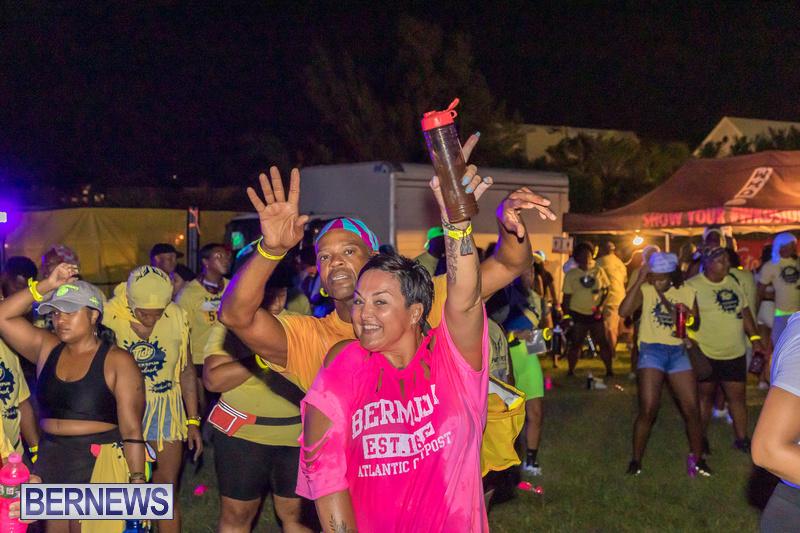 Bacchanal Run Bermuda party July 2021 DF (5)