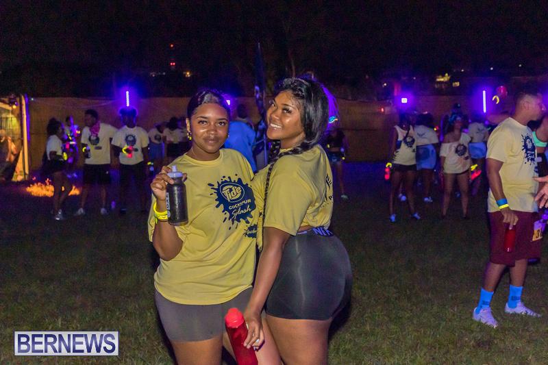 Bacchanal Run Bermuda party July 2021 DF (8)