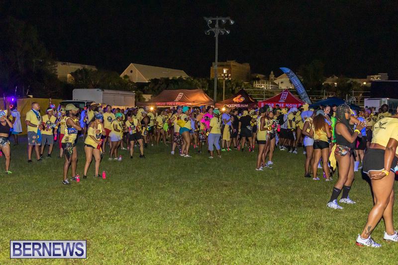 Bacchanal Run Bermuda party July 2021 DF (9)
