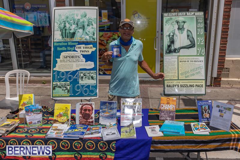 Bermuda Court Street Market July 25 2021 photos DF (13)