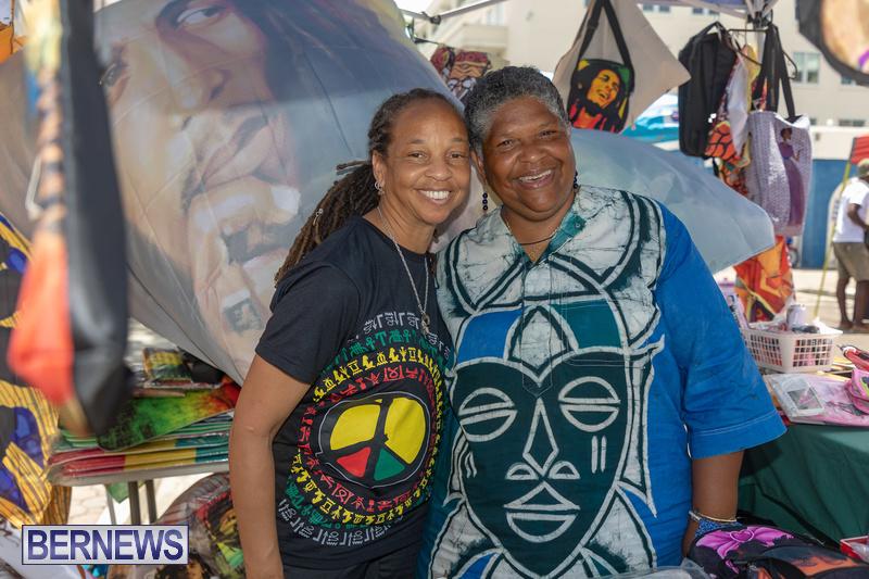 Bermuda Court Street Market July 25 2021 photos DF (14)