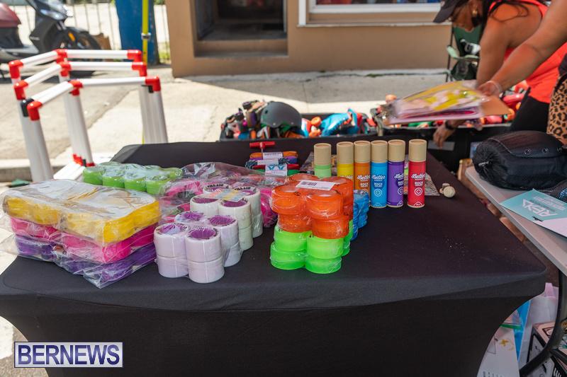 Bermuda Court Street Market July 25 2021 photos DF (17)