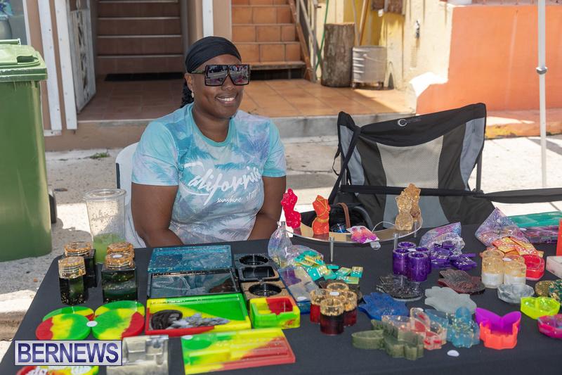 Bermuda Court Street Market July 25 2021 photos DF (19)