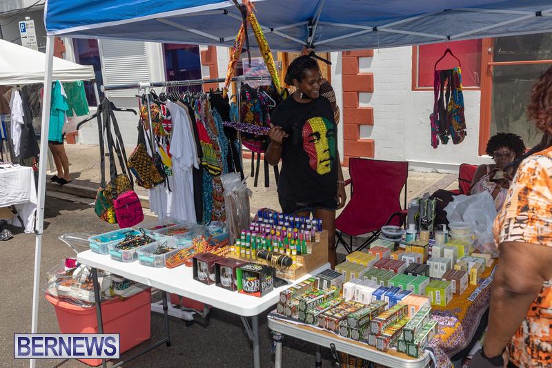 Bermuda Court Street Market July 25 2021 photos DF (2)