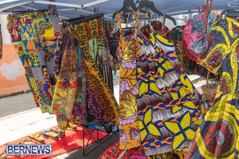 Bermuda Court Street Market July 25 2021 photos DF (20)