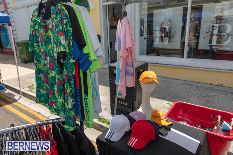 Bermuda Court Street Market July 25 2021 photos DF (24)
