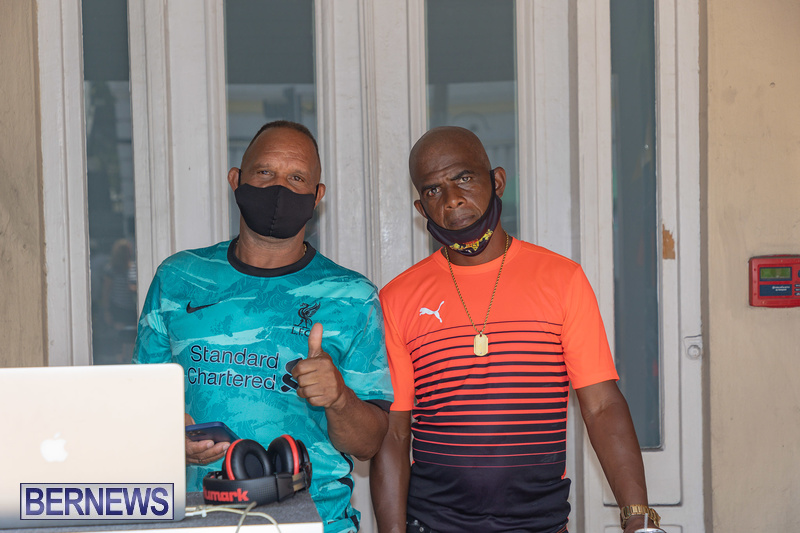 Bermuda Court Street Market July 25 2021 photos DF (27)