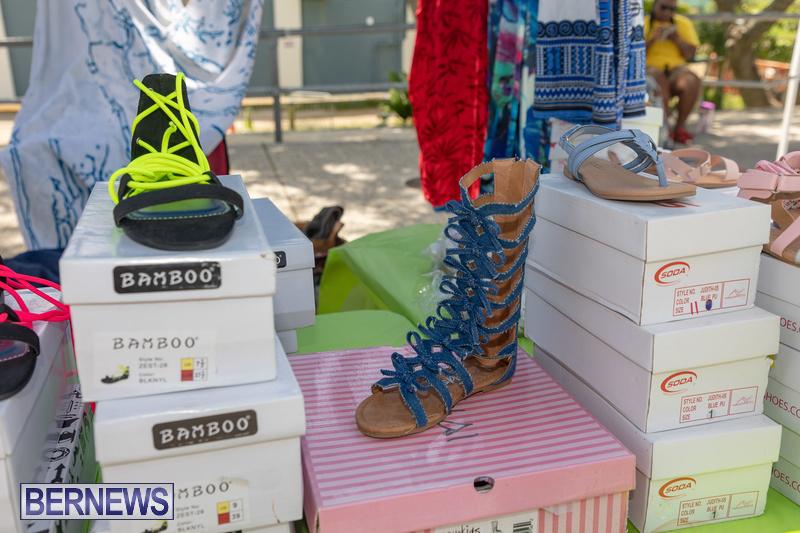 Bermuda Court Street Market July 25 2021 photos DF (32)