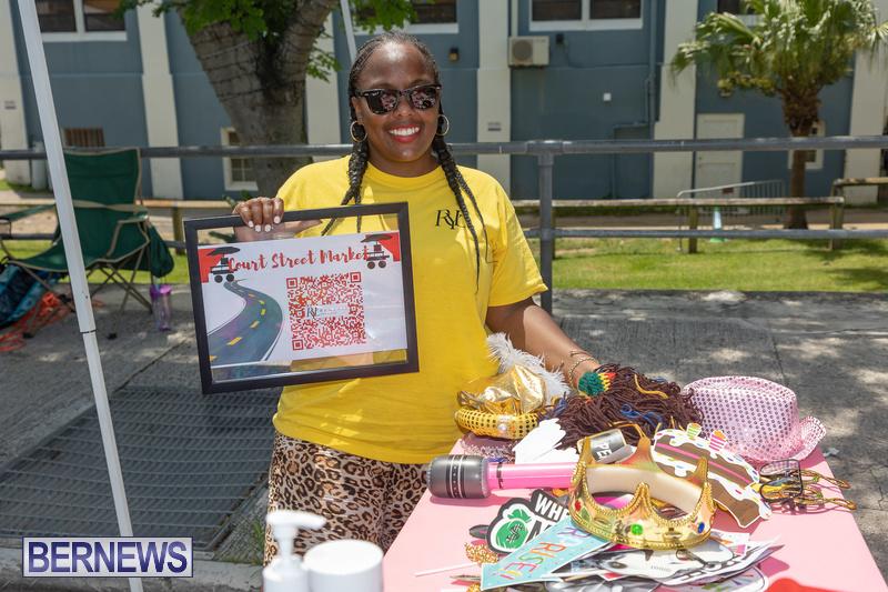 Bermuda Court Street Market July 25 2021 photos DF (34)