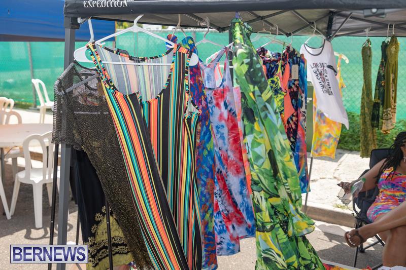 Bermuda Court Street Market July 25 2021 photos DF (4)