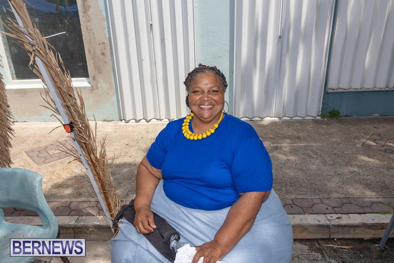 Bermuda Court Street Market July 25 2021 photos DF (42)