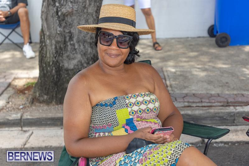 Bermuda Court Street Market July 25 2021 photos DF (7)