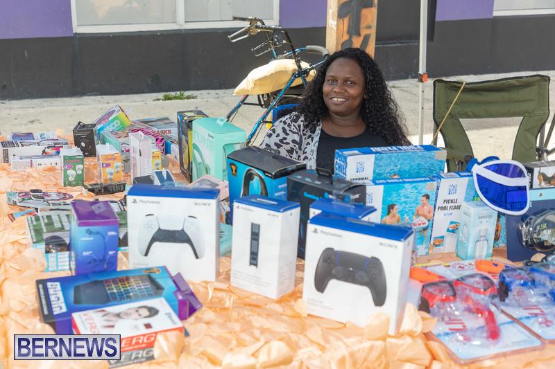 Bermuda Court Street Market July 25 2021 photos DF (8)