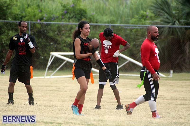 Bermuda-Flag-Football-Summer-League-July-5-2021-13