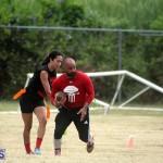 Bermuda Flag Football Summer League July 5 2021 15