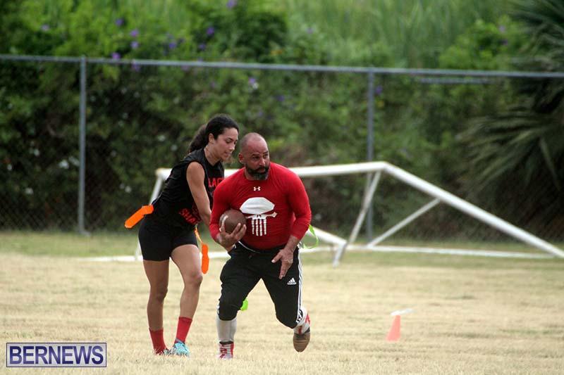 Bermuda-Flag-Football-Summer-League-July-5-2021-15