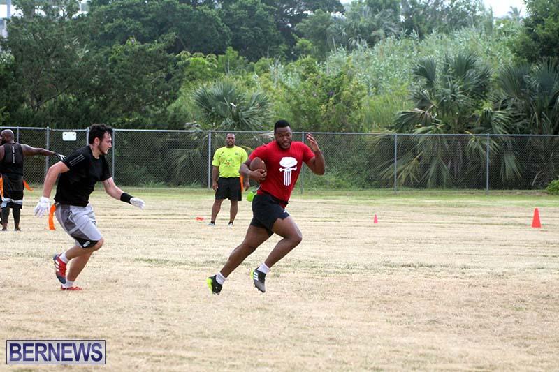 Bermuda-Flag-Football-Summer-League-July-5-2021-18