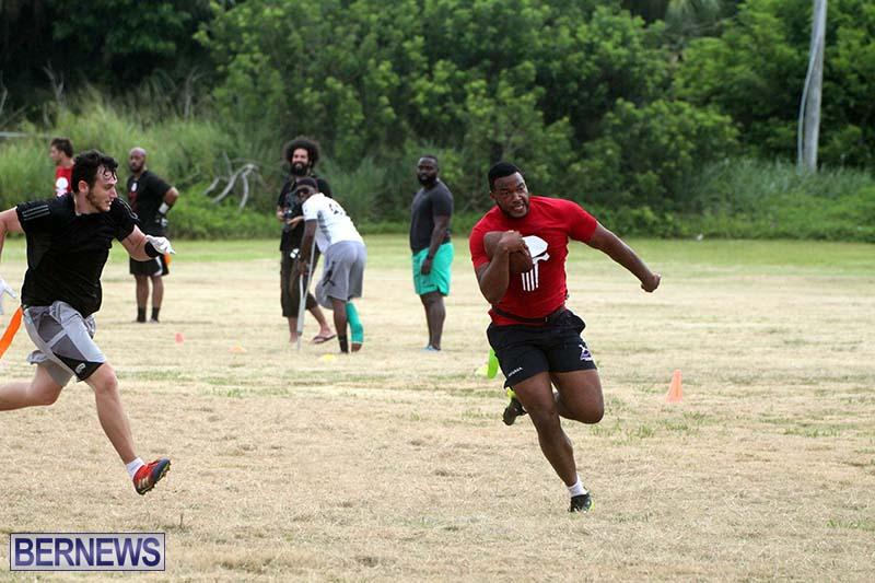 Bermuda-Flag-Football-Summer-League-July-5-2021-19