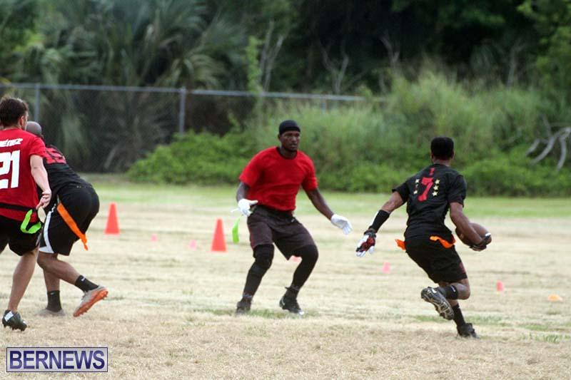 Bermuda-Flag-Football-Summer-League-July-5-2021-2