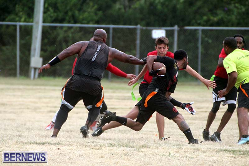 Bermuda-Flag-Football-Summer-League-July-5-2021-6