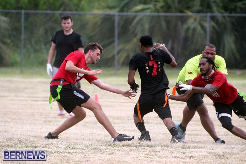 Bermuda-Flag-Football-Summer-League-July-5-2021-9