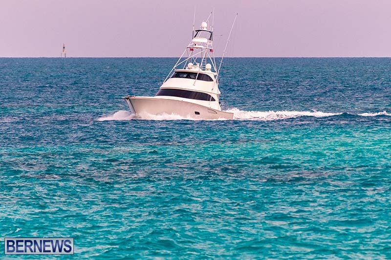 Bermuda Triple Crown Fishing Boats July 2021 21