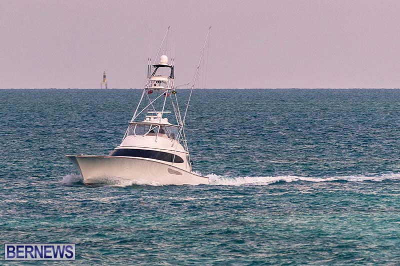 Bermuda Triple Crown Fishing Boats July 2021 27