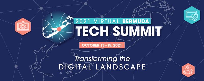 Bermuda Virtual Tech Summit 2021