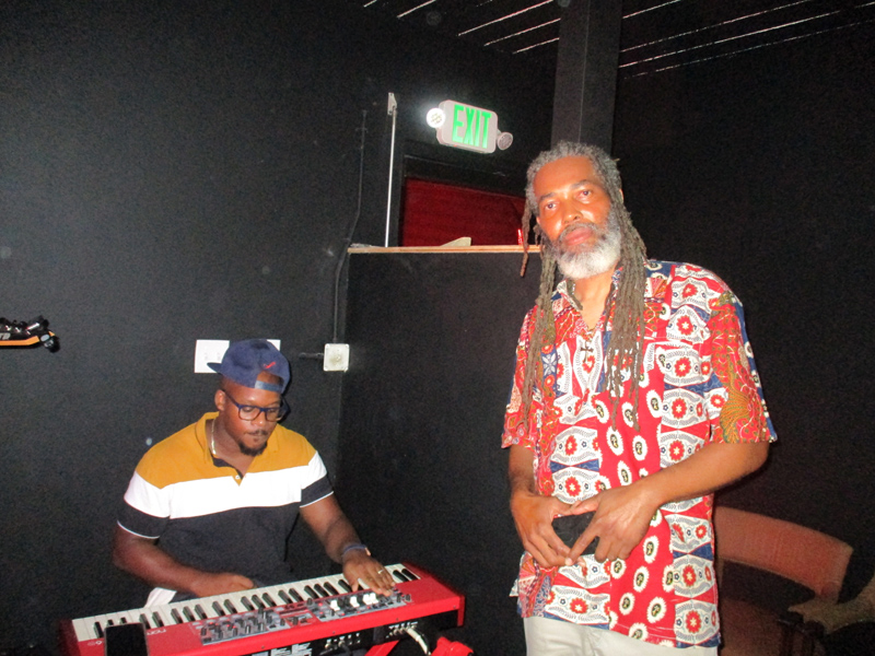 Buna Gallery And Coffee House Bermuda July 2021 (3)