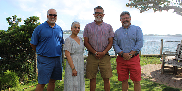 Colin-Brown-Sonia-Perez-Adam-Barboza-Dr-Ian-Walker-Bermuda-July-2021-TWFB