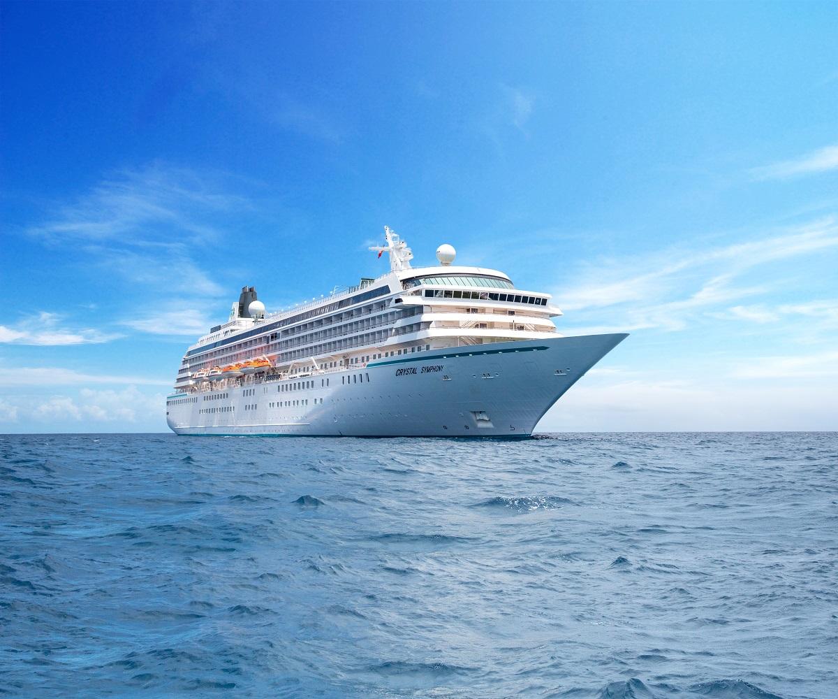 Crystal-Symphony-cruise-bermuda-july-2021