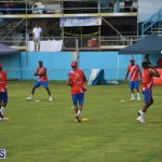 Cup Match Day One Bermuda, July 29 2021 (1)