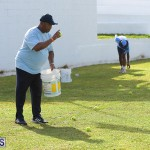 Cup Match Day One Bermuda, July 29 2021 (10)