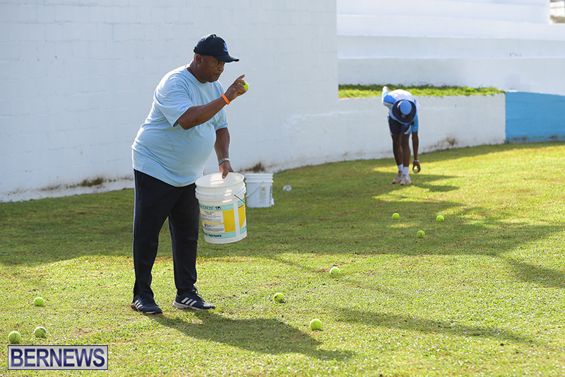 Cup-Match-Day-One-Bermuda-July-29-2021-10