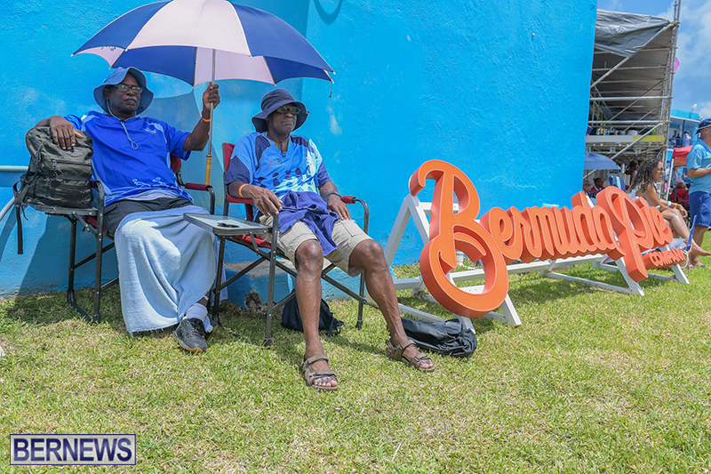 Cup-Match-Day-One-Bermuda-July-29-2021-101