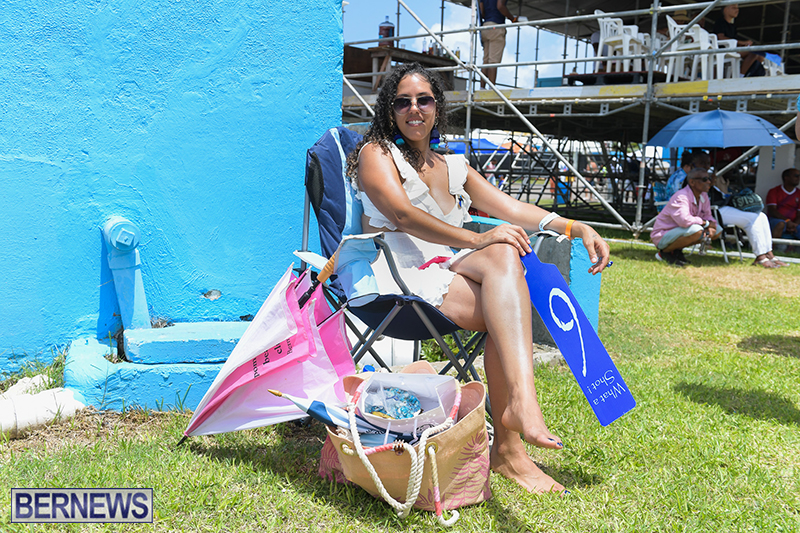 Cup-Match-Day-One-Bermuda-July-29-2021-102