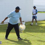 Cup Match Day One Bermuda, July 29 2021 (11)
