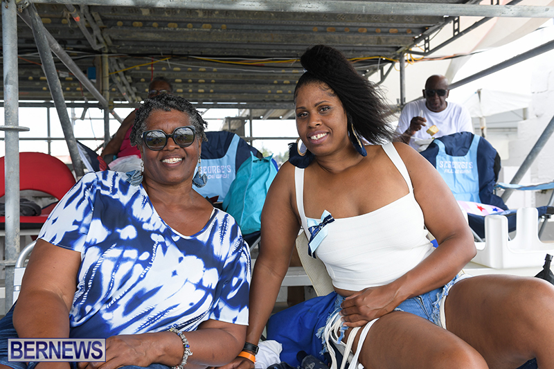 Cup-Match-Day-One-Bermuda-July-29-2021-118