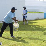 Cup Match Day One Bermuda, July 29 2021 (12)