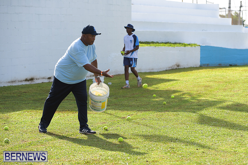 Cup-Match-Day-One-Bermuda-July-29-2021-12