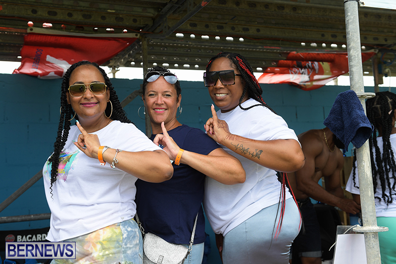 Cup-Match-Day-One-Bermuda-July-29-2021-123
