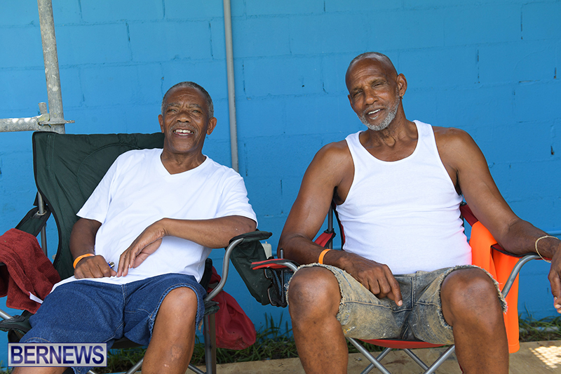 Cup-Match-Day-One-Bermuda-July-29-2021-125