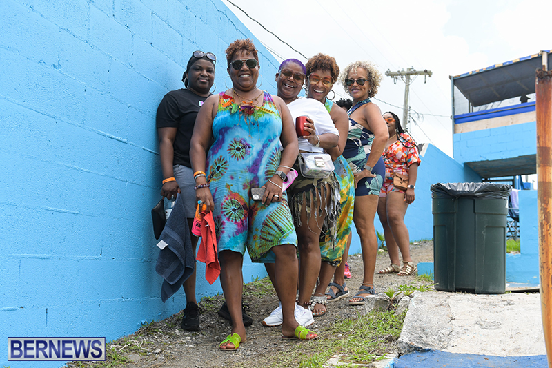 Cup-Match-Day-One-Bermuda-July-29-2021-128