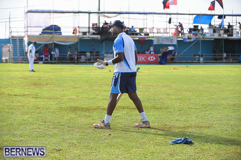 Cup-Match-Day-One-Bermuda-July-29-2021-13