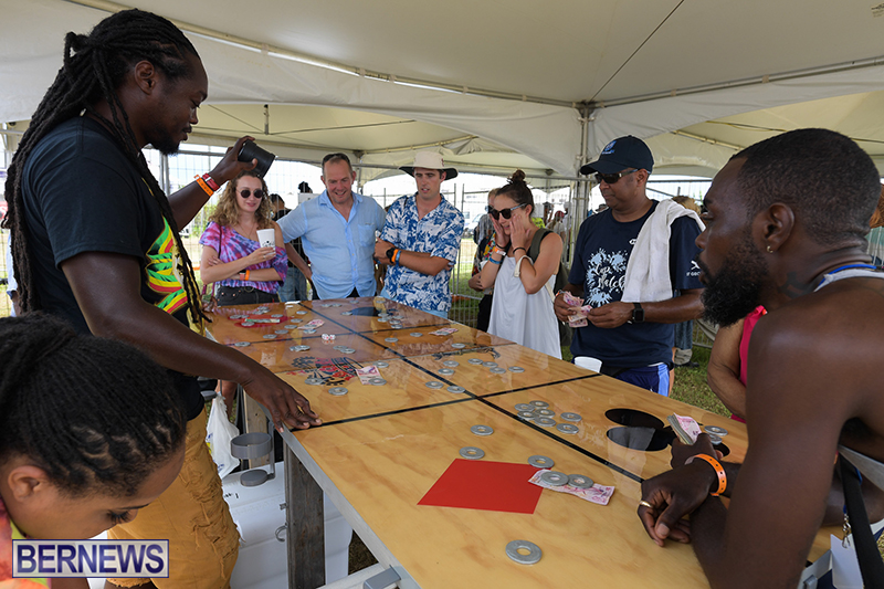 Cup-Match-Day-One-Bermuda-July-29-2021-131